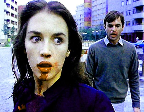 cine_terror