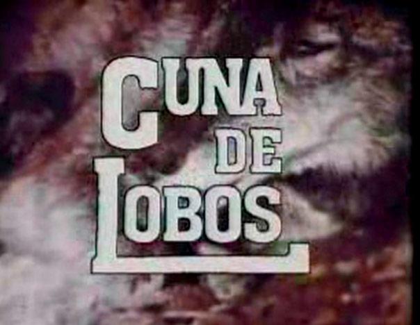 cuna_lobos_promo
