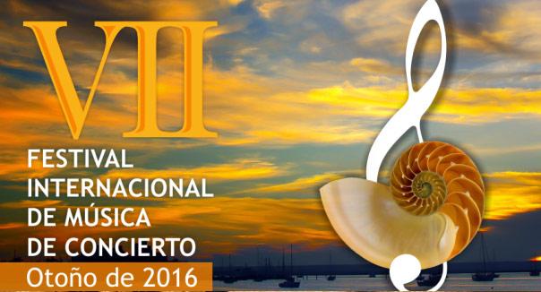 festival_internacional