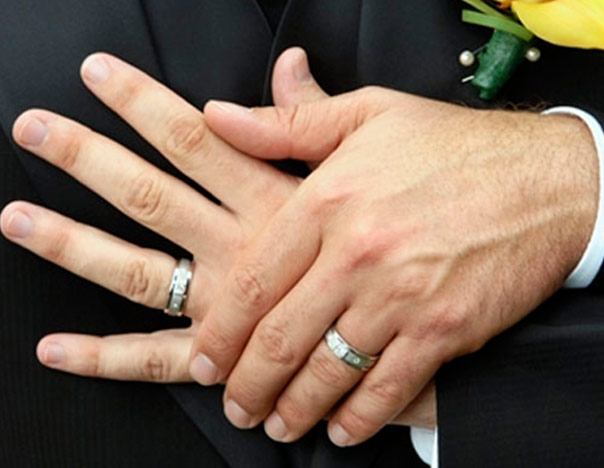 Matrimonio igualitario en BCS, ¿por qué sí y por qué no?