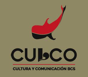 logo_autor