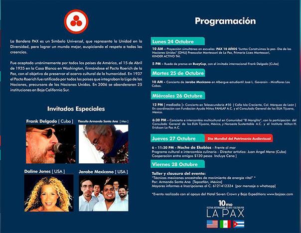 programa_festival_pax