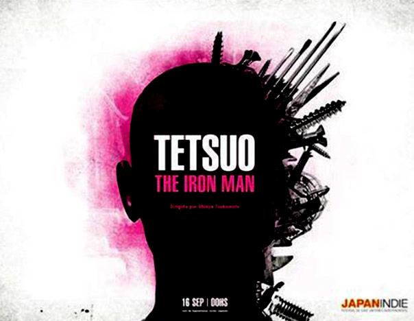 tetsuo_terror