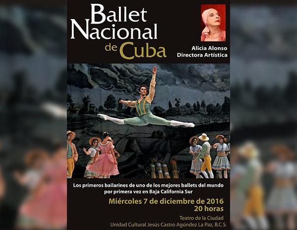ballet_dos