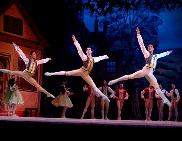 ballet_nacional_cuba_portada