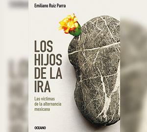 portada_libro_emiliano
