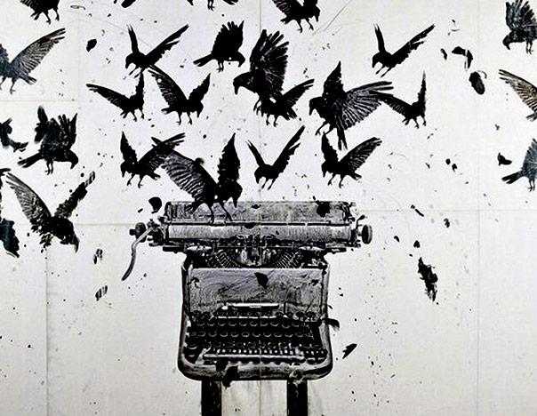 porque-escribir