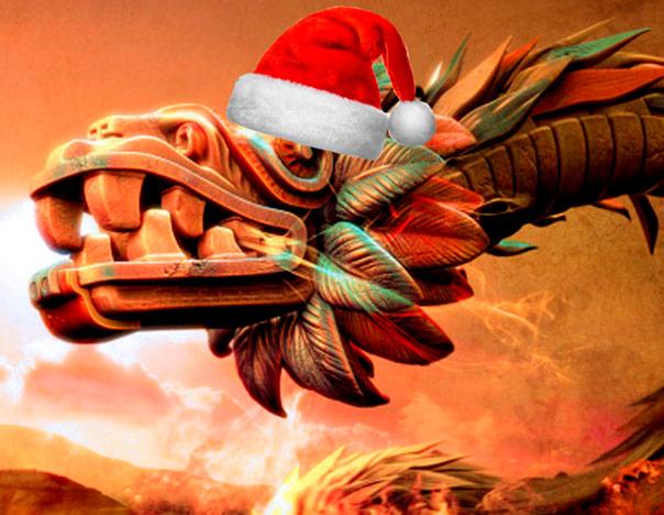 quetza-navidad