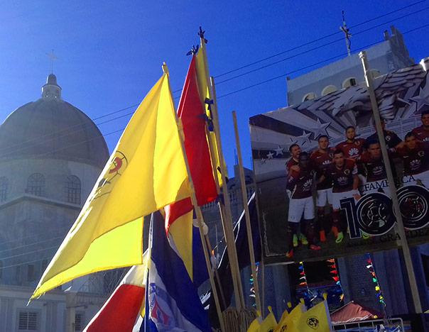 santuario-bandera
