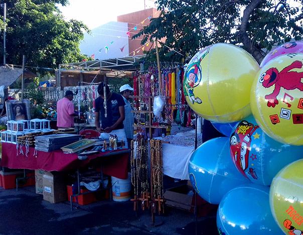 santuario-globos