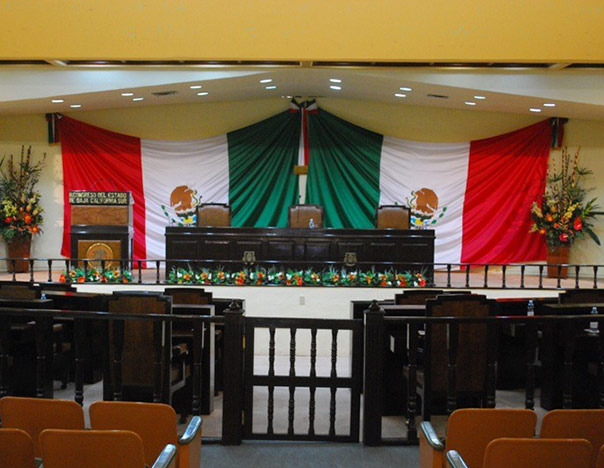 congreso-diputados-bcs