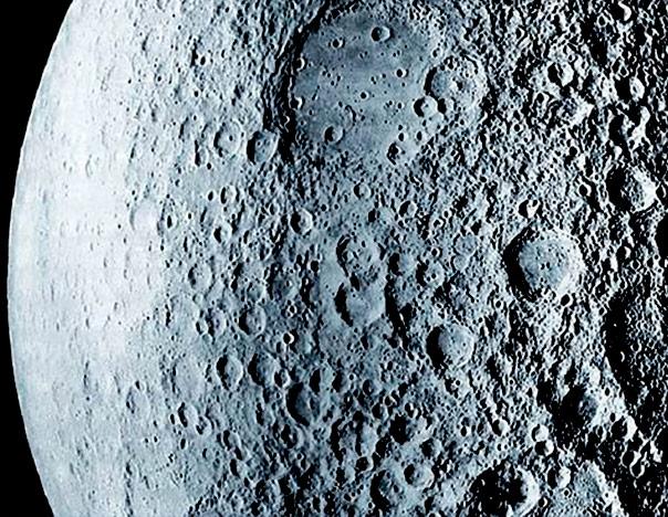 crateres-de-la-luna