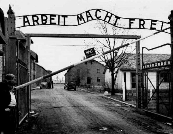 holocausto-interior-2