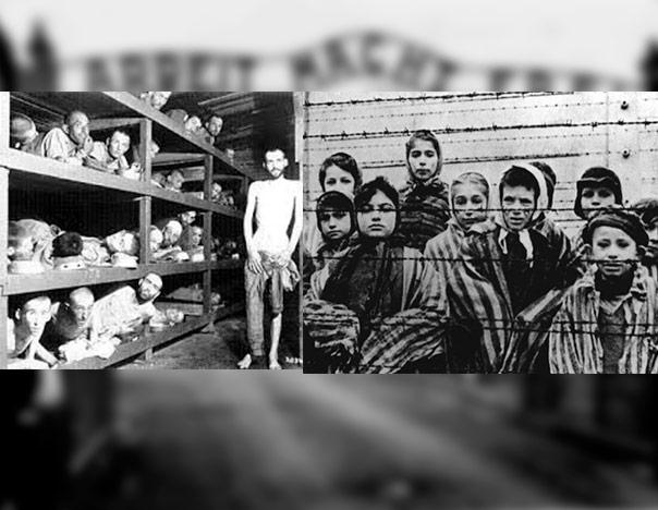 holocausto-interior-3