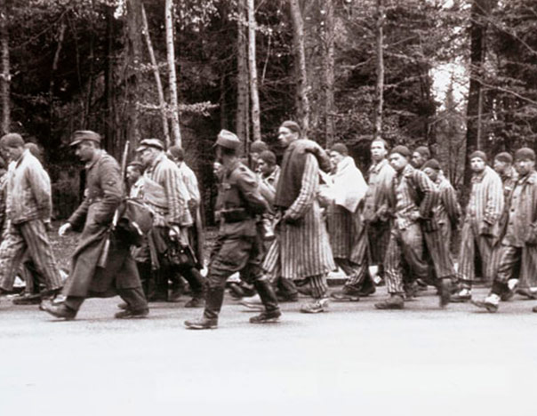 holocausto-marcha-de-la-muerte