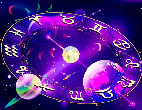 horoscopos-portada