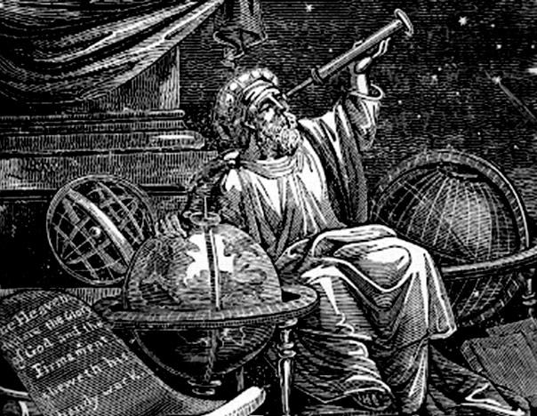 horsocopos-astrologia