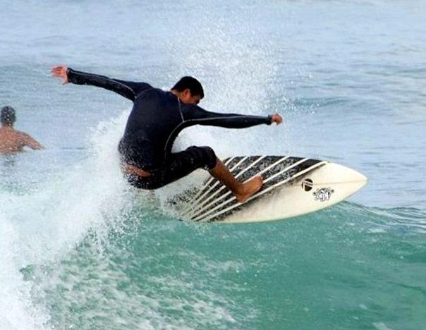 surfistas-dos