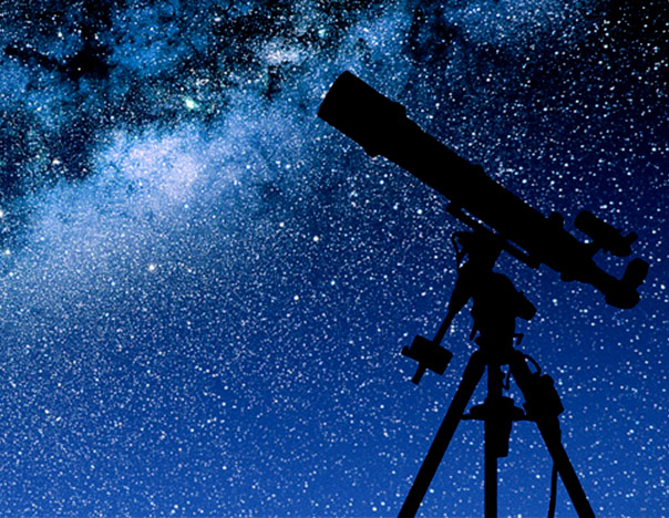 telescopio-principal