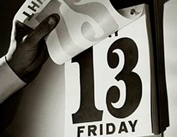 viernes-13-portada
