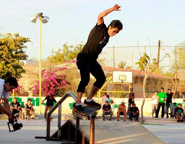 skater-portada