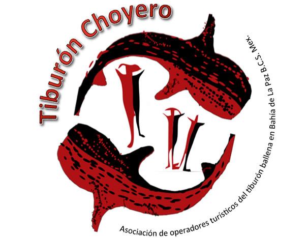 tiburon-choyero