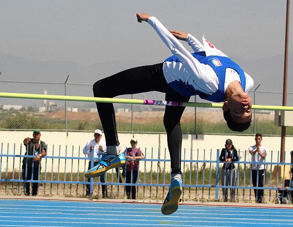 atletismo-salto-de-garrocha-altura
