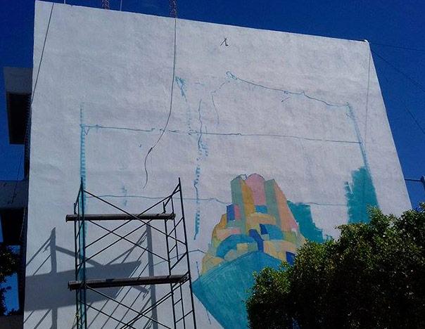 lo-que-fue-mural-wyland-portada