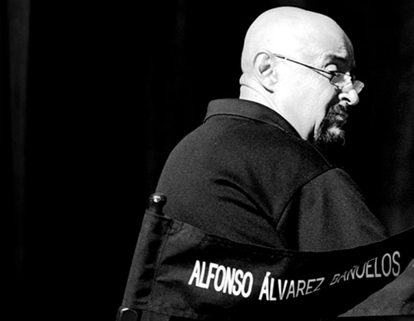 alfonso-alvarez-portada-principal