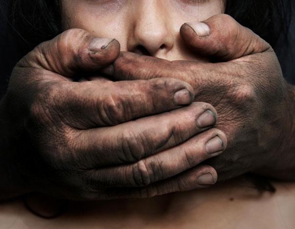 Violencia sexual, características y recomendaciones - CULCO BCS